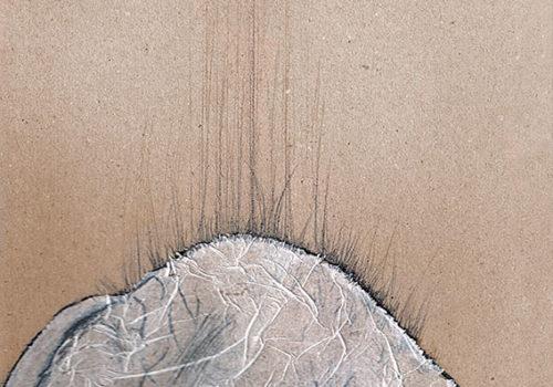 RosikaBello | Ilustración Elefhant